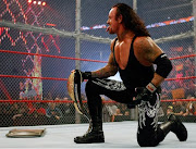 Campeones Smackdown y ECW