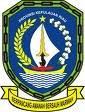 Prov Kepulauan Riau