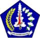 Kab Badung