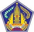 Prov Bali
