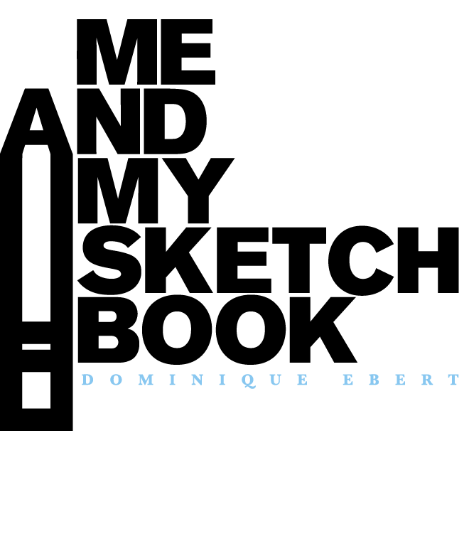 MEANDMYSKETCHBOOK