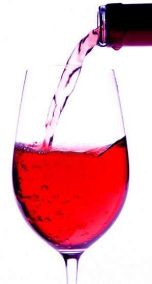http://2.bp.blogspot.com/_kz3UFWXSQq4/S6ozQEqJafI/AAAAAAAAAlw/RimaVuz60zM/s1600/rose+wine.jpg