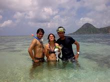 Nuansa Seribu Pulau TV ONE