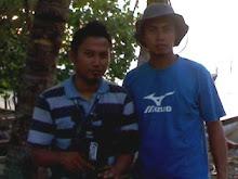 Jelang Siang TRANS7 - Di Pulau Bawean