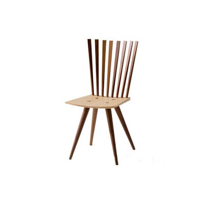 Mikado chair