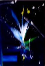 Cosmos 2-2008