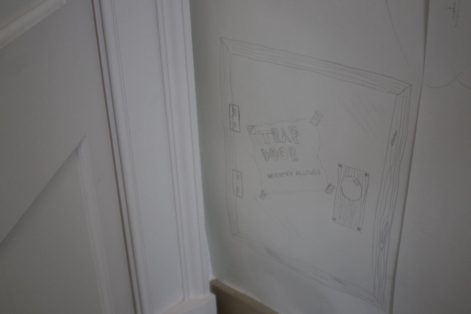 [2+weeks+on+Big+Draw+2009+002.jpg]