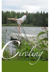 Circling Poster