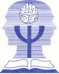 Psicologia UAZ