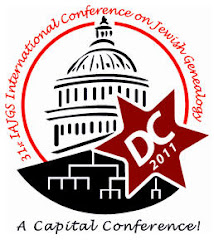 See you in DC! 14-19 August 2011