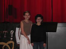 Katelynd & Lindsay