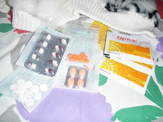 clinic permai polyclinics kota kinabalu sabah review