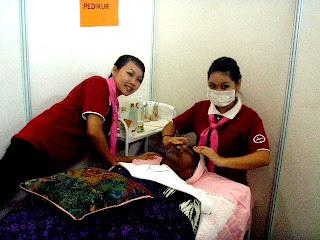 2nd Borneo International Trade Fair 2009