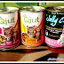 Review: Cat Food Name Qiut and Jolly Cat