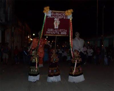 Festival 2004
