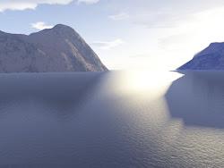 La Luz de la Naturaleza