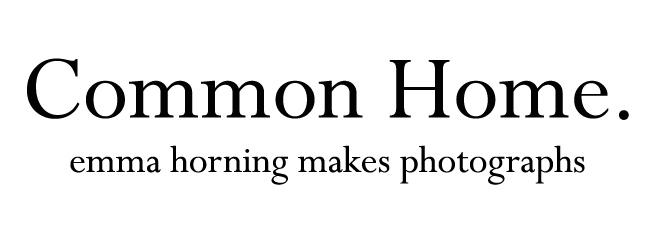 Common Home.