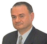 Dr. Roberto Ré