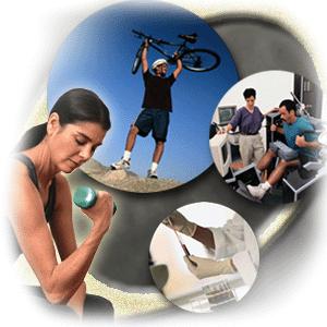 duracion de esteroides en el cuerpo