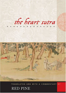 the heart of the lotus sutra pdf