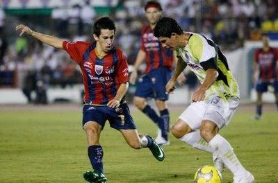 Image Result For Toluca Veracruz En Vivo Tyc