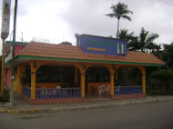Restaurant Chilolos