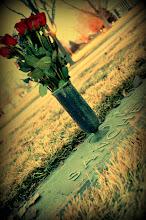 Lola's Grave