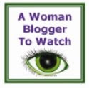 WE Magazine's 101 Women Bloggers to Watch for 2009!