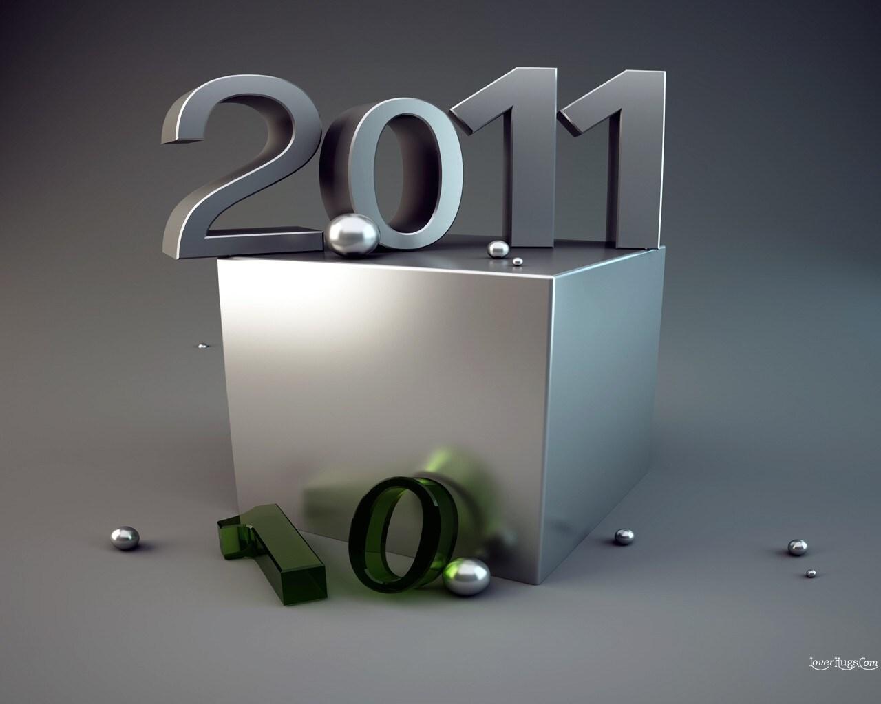 http://2.bp.blogspot.com/_l-o-Y5g4yyI/TR3XbjNbr5I/AAAAAAAAAVw/ICFiiydnscY/s1600/2011-happy-new-year-wallpaper-21.jpg