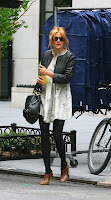 Sienna Miller Candids