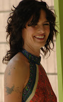Lena Headey Photoshoot Candids