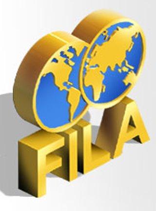 FILA (WEB)