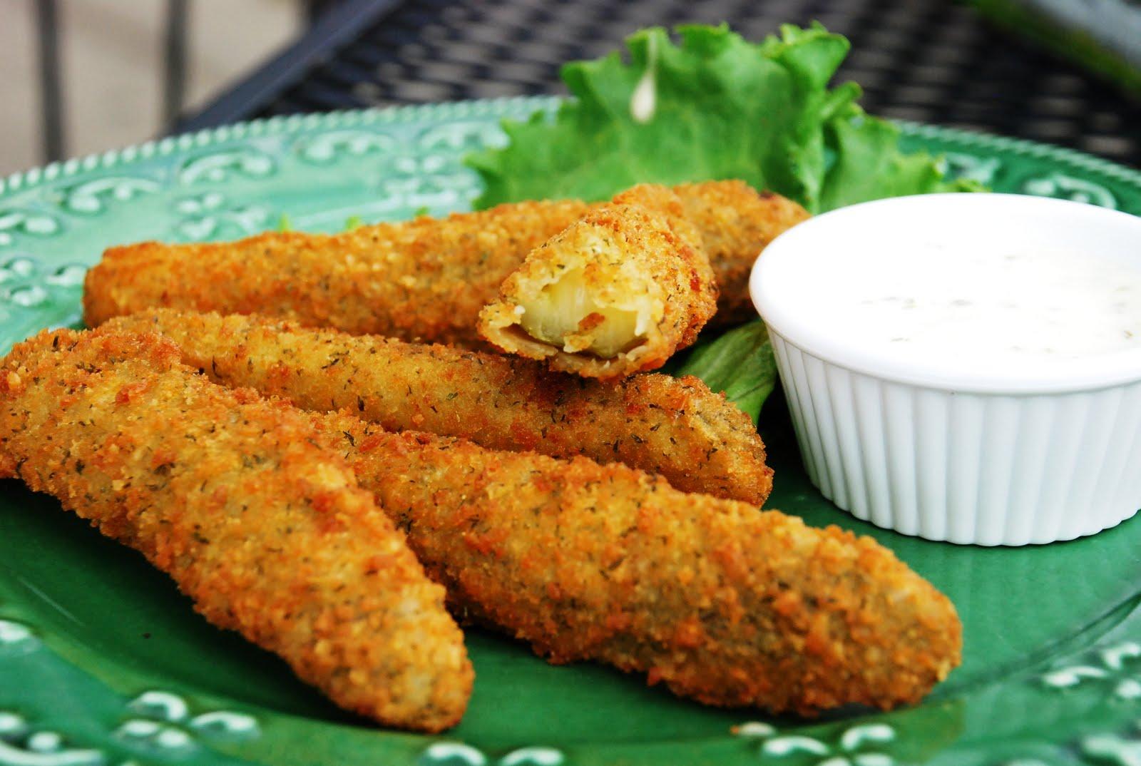 Fried+Pickles.jpg