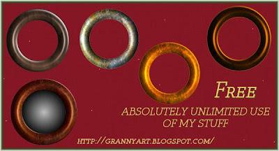 http://grannyart.blogspot.com/2009/11/ring-1-n-png-free.html