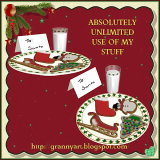 http://grannyart.blogspot.com/2009/12/to-santa-2in-png-free.html