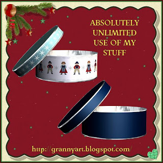 http://grannyart.blogspot.com/2009/12/tinbox-2-in-png-free.html