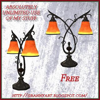 http://grannyart.blogspot.com/2009/12/table-lamp-on-in-png-free.html
