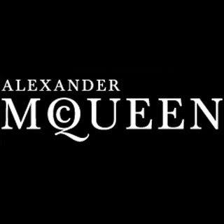 R.I.P Alexander McQueen