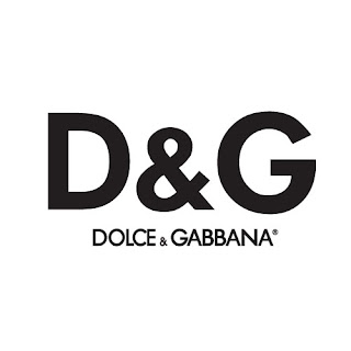 D&G Women Fashion Show Winter 2011 LIVE on Facebook!