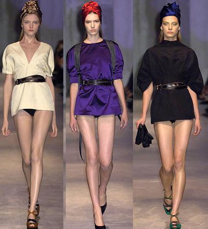 Women Turban on Glam Fashion Princess  Trend Alert  Turban Love