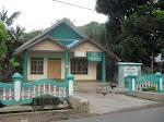 Gedung Muslimat NU Haruyan