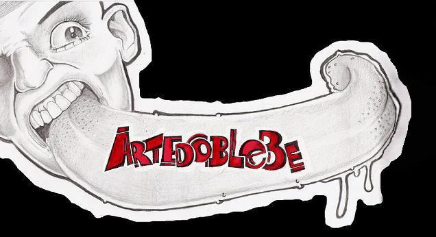 ArteDobleBe