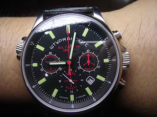 koleksi jam maximus www maximuswatches com sturmanskie 31681 sold
