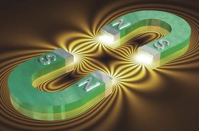 Go Green Energy Magniwork: magniwork free energy generator