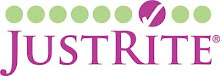 JustRite Stampers (March 2011 - Jan- 2012)