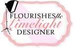 Flourishes Limelight Designer