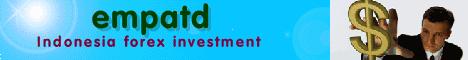 Investasi empatd forex exchange ( PALING SAYA SARANKAN UNTUK ANDA IKUTI)