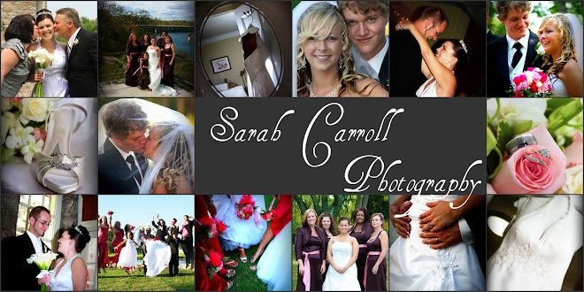 Sarah Carroll Photography