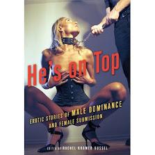 """He's On Top"""