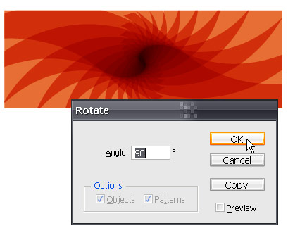 how to change colour of gradient in illustrator cc